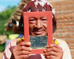 Ιθαγενείς & Καθρεφτάκια στον 21ο αιώνα: Ιστορίες από το Μεξικό μέχρι την  Ήπειρο - Βαβυλωνία | Πολιτικό Περιοδικό