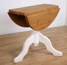 white round drop leaf table elegant small drop leaf table small drop leaf table with 2 white round drop leaf table
