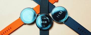 huawei 2 smartwatch. huawei honor releases affordable pad 2 and smart watch s1 smartwatch