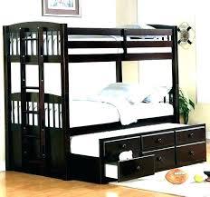 Scenic Big Lots Henry Bedroom Set Home Improvement Cast Wilson Loans ...