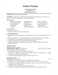 s engineer sample resume samples of objective for resume resume for software s engineer s engineer resume pdf 791x1024 23217