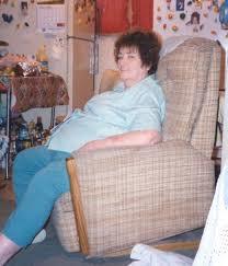 Joyce Hunt Obituary - ,