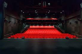 Orpheum Theatre Memphis Interactive Seating Chart Rent Halloran Centre Theatre Stage Orpheum Theatre Memphis