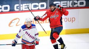 He soon became a star in the moscow youth hockey dynamo league. Late Rally Is Good Sign For Young Rangers Team But It Doesn T Yield Any Points Newsday
