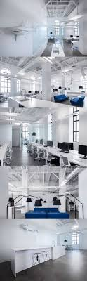 office space memorabilia.  Office Blue Communicationsu0027 Office Space By Jean Guy Chabauty U0026 Anne Sophie Goneau Intended Memorabilia