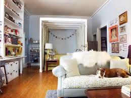 studio bedroom furniture. 20131220-105050.jpg Studio Bedroom Furniture