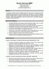 example of resume profile enchanting profile in resume example for student  43 on resume format with