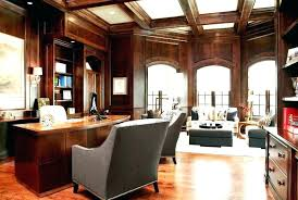Manly office decor image small stlye Desk Masculine Office Decor Masculine Decorating Ideas Manly Home Decor Manly Office Wall Decor Manly Office Decorating Tall Dining Room Table Thelaunchlabco Masculine Office Decor Tall Dining Room Table Thelaunchlabco