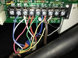 trane xv95 802 wired correctly doityourself com community forums 0117 jpg views 2320 size 50 0 kb