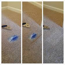 superior carpet repair
