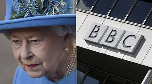 BBC coverage of Queen's 90th birthday is 'out of touch with reality ...
