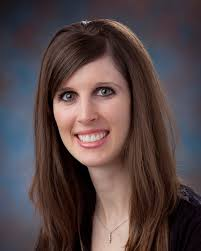 Staff   Internal Audit and Advisory Services   Nebraska