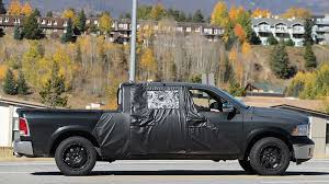 2018 dodge ram leaked.  2018 one other thing that you need to know is the information regarding 2018  ram 1500 release date and price as there no official statement  inside dodge ram leaked