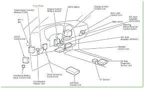 qx wiring diagram data wiring diagram 350 qx battery wiring diagram wiring diagram toolbox limitorque qx 5 wiring diagram qx wiring diagram