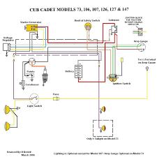 cub cadet 107 wiring diagram wiring diagram services \u2022 international cub cadet 107 wiring diagram cub cadet wiring diagram awesome 107 of 1330 8 wikiduh com rh wikiduh com international cub cadet 107 wiring diagram cub cadet tank wiring diagram