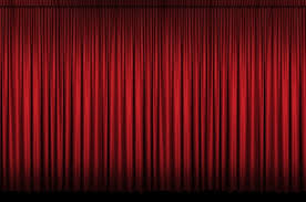 theatre curtain fabric rooms stage curtain fabric
