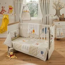 vintage pooh nursery decor classic winnie the pooh nursery decor bedding thenurseries