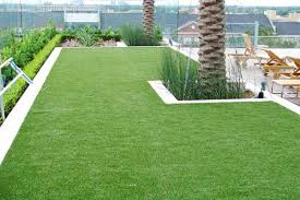 artificial turf yard. Contemporary Yard ARTIFICIAL GRASS LAWNS And Artificial Turf Yard G
