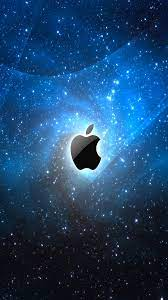 Apple logo wallpaper iphone, Apple ...