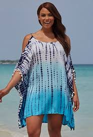 plus size cover up shauna dress swimsuits for all