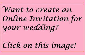happy to invite you for my brother's wedding reception Wedding Invitation Inviting Friends online invitation for wedding wedding invitation wording email inviting friends