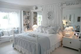 white teen furniture. White Teen Furniture