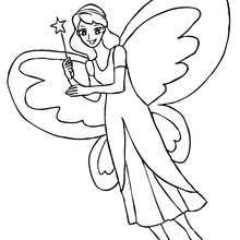 Small Picture Fantasy coloring pages Hellokidscom