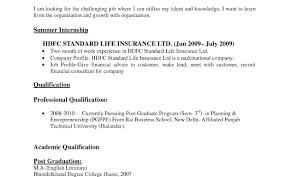 Curriculum Vitae Definition Singular Resume Format For Job Application Sample Pdf Elegant 20