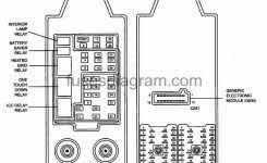 signal stat 900 schematic diagrams wiring diagram schematics vsm 920 wiring diagram signal stat 900 the cj2a page forums page 1 for signal stat signal stat 900 schematic diagrams Vsm 920 Wiring Diagram
