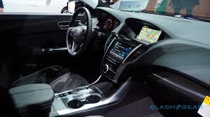2018 acura android auto. delighful auto 728 on 2018 acura android auto i