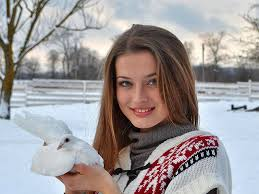Wife information ukrainian wife