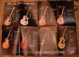 chris guitars guitar parts bodies necks duncan emg dimarzio chet atkins collection skank connoisseur and one of the all time great axe masters bret michaels poster on reverse