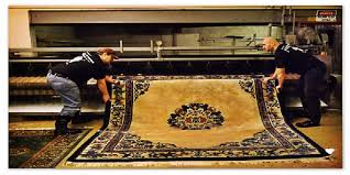 get original look of your rugs with rug cleaning services