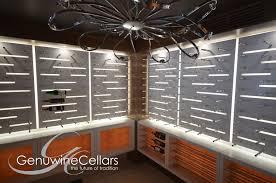 home wine room lighting effect. Label Link. \u201c Home Wine Room Lighting Effect E