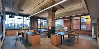 Baltimore Design School Southway Builders Mesmerizing Interior Design Schools Maryland Design