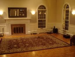 building 19 rugs norwood