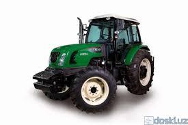 Продаю новый трактор ttz ls Категория Автотранспорт  Продаю новый трактор ttz ls 1004