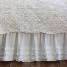 california king bed skirt. Interesting Bed Throughout California King Bed Skirt Taylor Linens