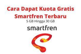 We did not find results for: Cara Dapat Kuota Gratis Smartfren Terbaru 5 Gb 30 Gb