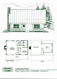 log cabin home plans and s best of apartments cabin floor plans bedroom cabin floor plans
