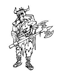 скандинавские татуировки тату скандинавская тематика