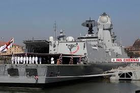 ins china india us japan begin malabar exercise friday as china watches