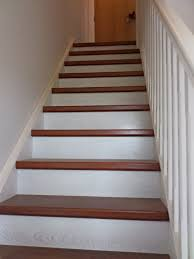Stair Renovation Solutions Stair Renovation Bargain Flooring