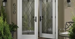 installing front doordoor  Commendable Riveting Frightening Installing Entry Door In