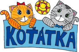 Koťátka – Mateřská škola Blansko, Rodkovského