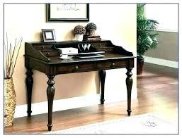 corner desk for bedroom – balajicoe.org