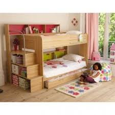 bunk bed with slide and desk. Bunk Bed With Stairs And Slide Desk