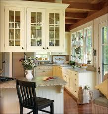 Full Size of Kitchenunfinished Kitchen Cabinet Doors Glass China Cabinet  Refinishing Kitchen Cabinets Glass