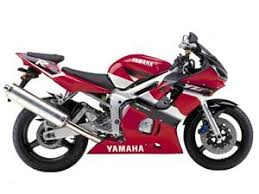 2001 yamaha yzf r6 parts motorcycle superstore 2001 yamaha yzf r6