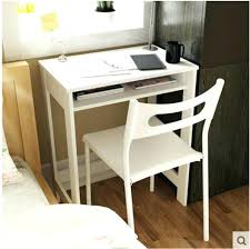 simple office furniture. Small Office Furniture Modern Desk Plus Soil Minimalist Children Study Tables Laptop Table Home Simple